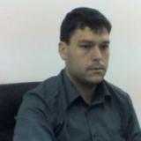 Павел Джунев